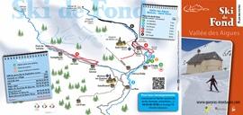 st-veran-ski-fond